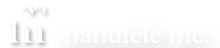 manulele