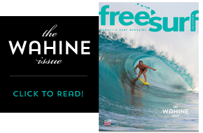 wahine-issue-online