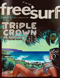 triple-crown