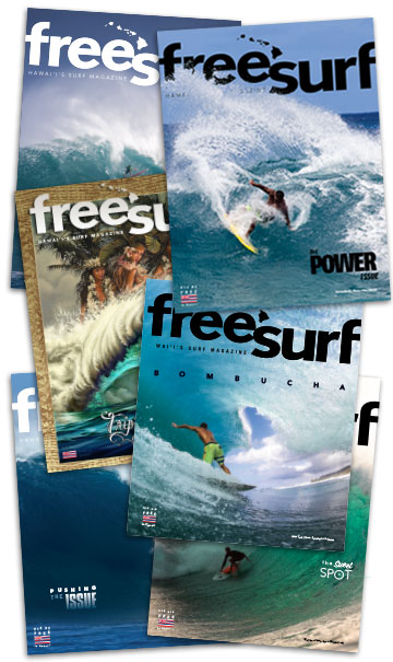 freesurf-magazine-subscription
