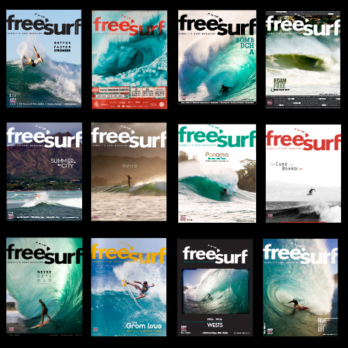 freesurf-subscribe