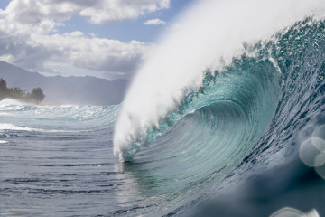 backdoor-shootout