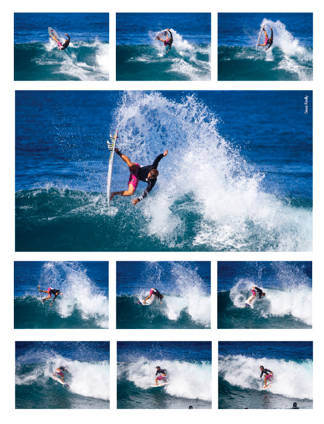 julian-wilson-sequence