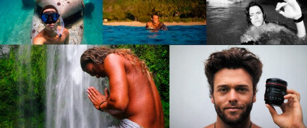 freesurf-five-favorite-photographers