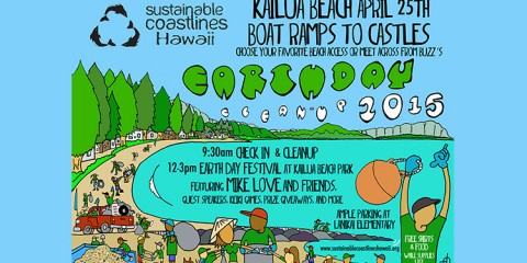 sustainable-coastlines-kailua