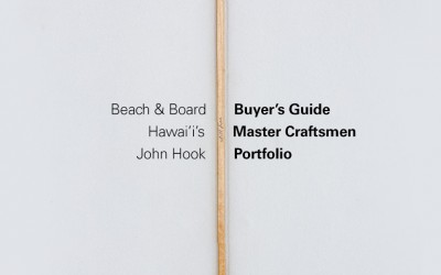 beach-and-board-buyers-guide