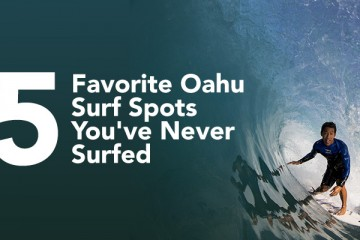 5-favorite-surf-spots-oahu