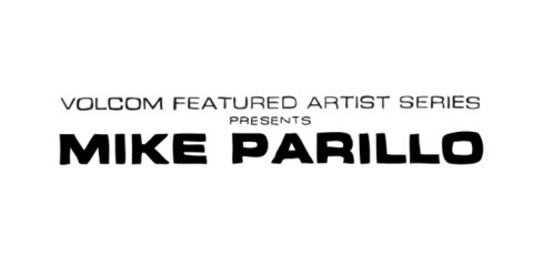 mike-parillo