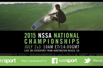 nssa-nationals-2015