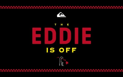 The-eddie-is-off
