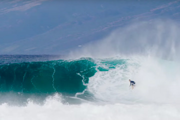 volcom-welcome-to-water