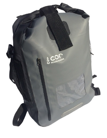 cor-backpack