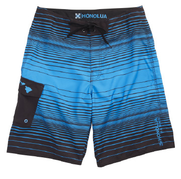 honolua-boardshorts