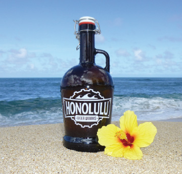 honolulu-beer-works