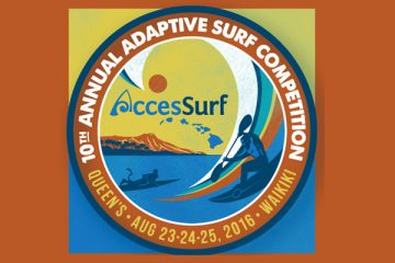 AccessSurf_Email-Banner_R1_a