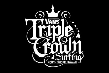 2016-vans-triple-crown-of-surfing