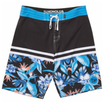 honolua-board-shorts