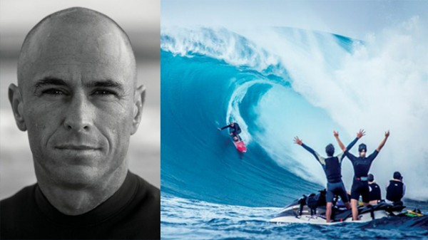 Shane Dorian Inducted Into Surfers Hall Of Fame Freesurf Magazine