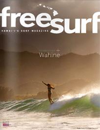 freesurf-v11n7-wahine