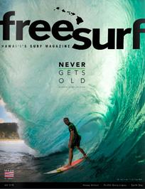 freesurfv11n4