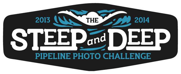 steep-and-deep-logo