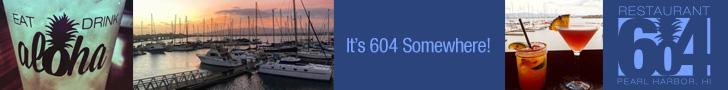 604 horz