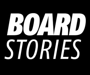 Board Stories side