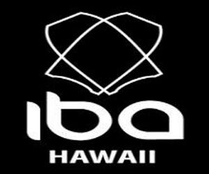IBA Side