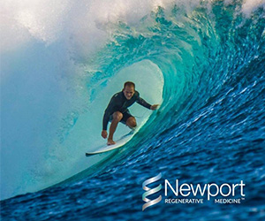 Newport side