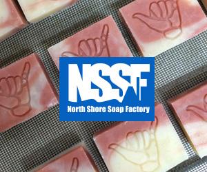 NSSF Side