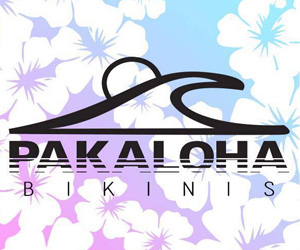 Pakaloha side