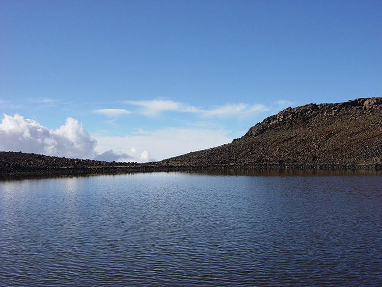 LakeWaiau.dsc03930