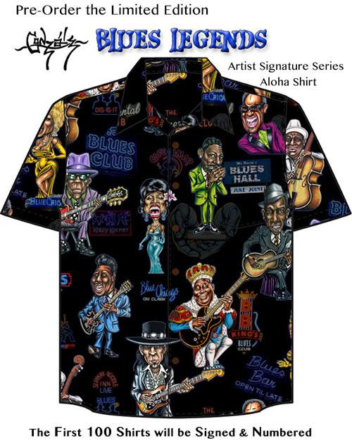 aloha shirt blues 2