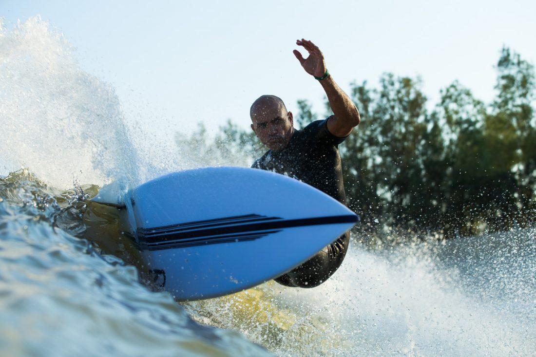 Future Surfing. Photo Credit. Todd Glaser