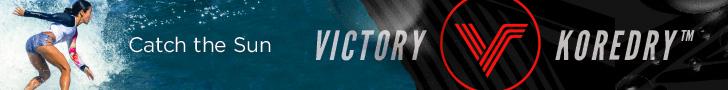 Victory Horz