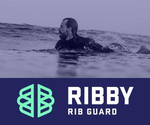 Ribby side