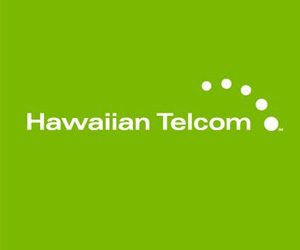 HawaiianTel
