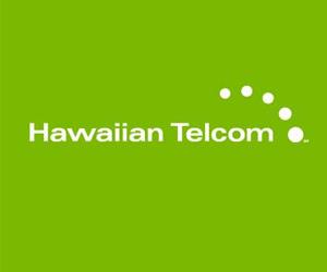 HawaiianTel